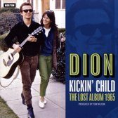 Kickin' Child: 1965 Columbia Recordings