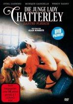 Die Junge Lady Chatterley - Zartes Fleisch