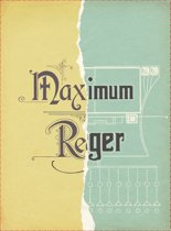 Maximum Reger (6 DVDs)