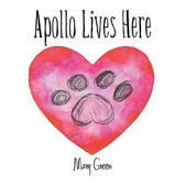 Apollo Lives Here