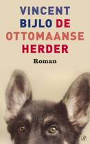 De Ottomaanse herder