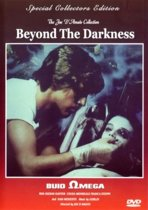 Beyond The Darkness (dvd)