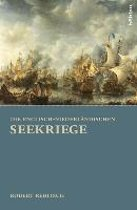 Die Englisch-Niederlandischen Seekriege