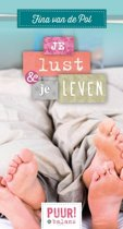 PUUR! in balans - Je lust & je leven