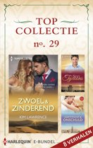 Topcollectie Bundel - Topcollectie 29 (8-in-1)
