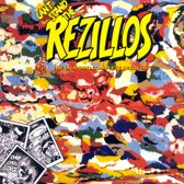 Can't Stand The Rezillos: The...