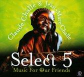 Select Vol 5