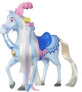 Disney Princess Major paard - Speelfiguur