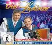 Das Grobe Ladiner Konzert - Deluxe