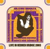 Hebden Bridge Trades Club