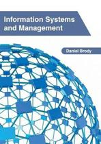 Information Systems and Management