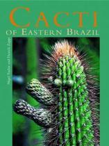 Cacti of Eastern Brazil
