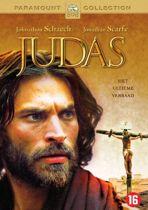 Judas (dvd)