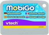 VTech MobiGo Memory Cartridge