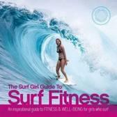 The Surf Girl Fitness Handbook