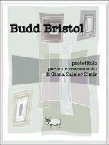 Budd Bristol