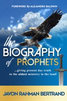 The Biography of Prophets