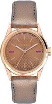 Horloge Dames Furla R4251101502 (35 mm)