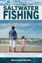Saltwater Fishing Essentials