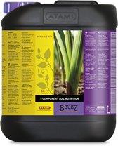 B'cuzz 1-Component Soil Nutrition 5L