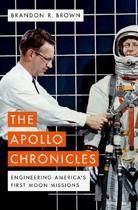 APOLLO CHRONICLES C