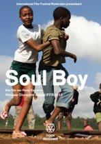 Soul Boy (dvd)