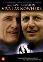 Viva Las Nowhere (dvd)