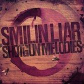 Shotgun Melodies