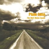 Plum Lane