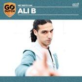 Ali-B - Go Dutch - Het Beste Van