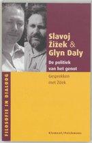 Filosofie in dialoog - De politiek van het genot