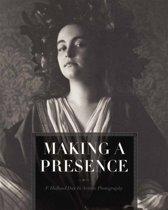 Making a Presence