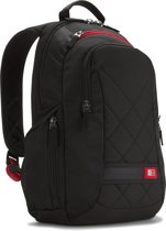 Case Logic 16'' Laptop Backpack notebooktas 40,6 c