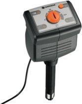 GARDENA bodemvochtigheidssensor voor T 1030 plus, T1030 card