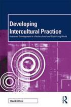 Developing Intercultural Practice