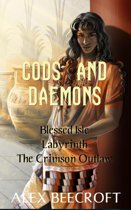 Gods and Daemons