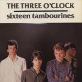 16 Tambourines