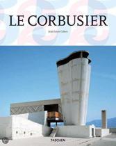 Le Corbusier, 1887-1965