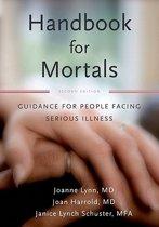 Handbook for Mortals