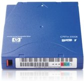 HP Data Cartridge Ultrium 1 200GB
