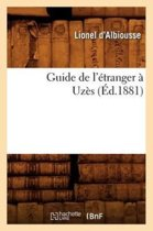 Guide de l' tranger Uz s ( d.1881)