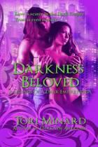 Darkness Beloved