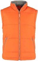 Bodywarmer Spring Xl Oranje
