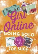 Girl Online 3: Going Solo