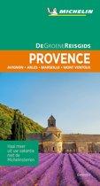 De Groene Reisgids - Provence