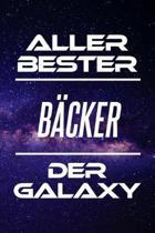 Aller Bester B cker Der Galaxy