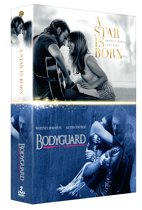 Bodyguard + A Star is Born