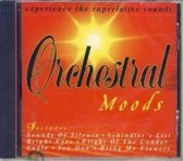 Orchestral Moods