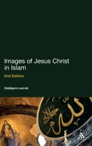 Images of Jesus Christ in Islam