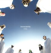 Innocents (2LP+Cd)